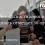 Служба безопасности аэропорта Симферополь отмечает 30-летний юбилей